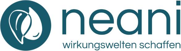 Neani Logo